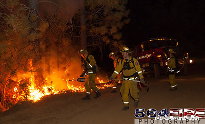 150726 XYU XNE XPL Lowell Fire-2