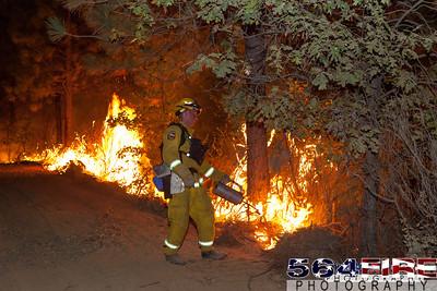 150726 XYU XNE XPL Lowell Fire-11