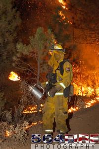 150726 XYU XNE XPL Lowell Fire-7