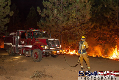 150726 XYU XNE XPL Lowell Fire-15