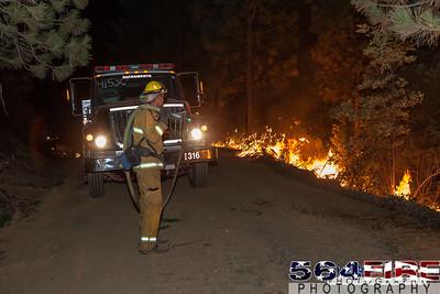 150726 XYU XNE XPL Lowell Fire-12