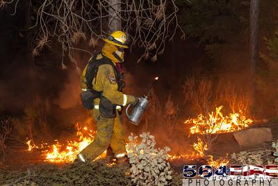 150726 XYU XNE XPL Lowell Fire-10