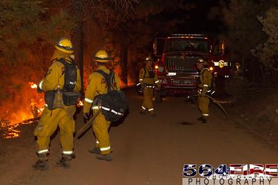 150726 XYU XNE XPL Lowell Fire-5