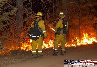 150726 XYU XNE XPL Lowell Fire-3