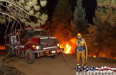 150726 XYU XNE XPL Lowell Fire-14