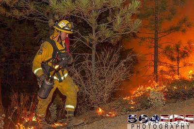 150726 XYU XNE XPL Lowell Fire-8