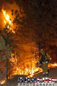 150726 XYU XNE XPL Lowell Fire-6