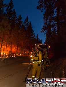 150726 XYU XNE XPL Lowell Fire-20