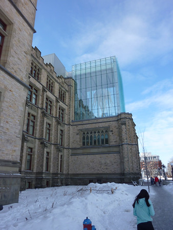 Ottawa Gloucester Tournament Feb. 2-4, 2017
