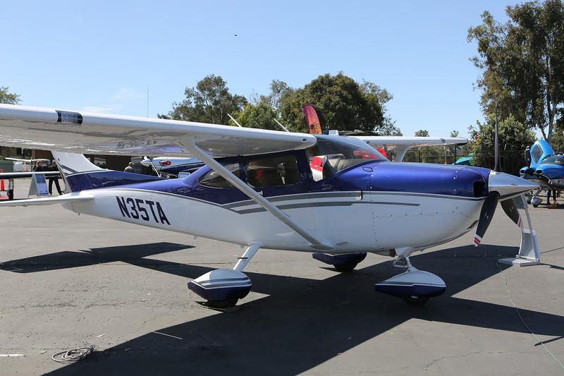 V50A2708