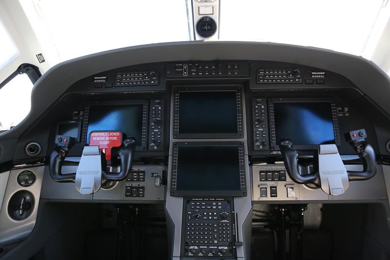 V50A2700