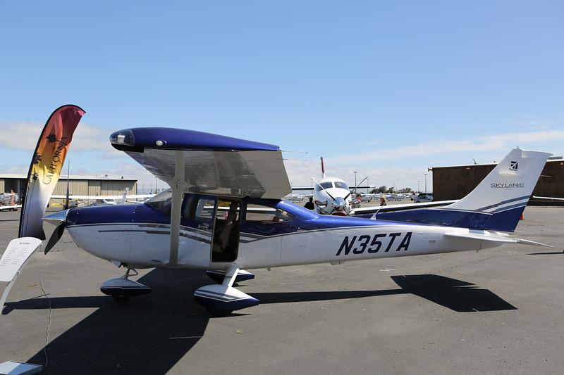 V50A2712