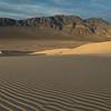 Eureka Sand Texture