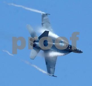CAMARILLO  AIR  SHOW   using  A SONY A9