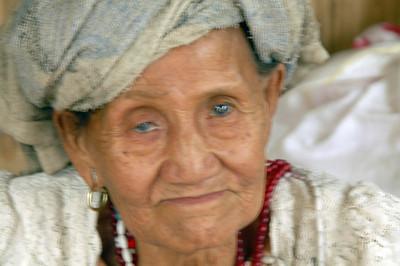 Lahu Tribe 6