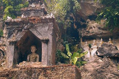 Shrines1