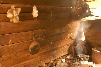 Yao Tribe Kitchen