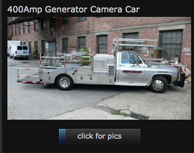 //www.actioncameracars.com/cc_400.html
