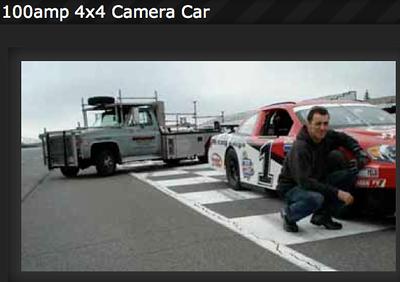 //www.actioncameracars.com/cc_44.html
