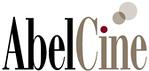 EXPRESS LINK: http://www.abelcine.com