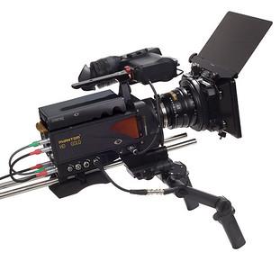 //www.tcsfilm.com