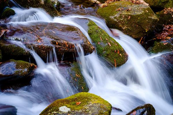 Smoky Mountains National Park