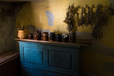 Hartwell Tavern