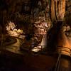 Diamond Caverns in Kentucky