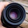 Nikon 60mm f/2.8 Micro