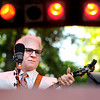 "2011 RockyGrass002.JPG Actor Steve Martin plays the banjo with Steve Martin and The Steep Canyon Rangers on Saturday, July 30, during the 39th annual RockyGrass Festival at The Planet Bluegrass Ranch in Lyons. For more photos and a video of the festival go to  <a href=""http://www.dailycamera.com"">http://www.dailycamera.com</a><br /> Jeremy Papasso/ Camera"