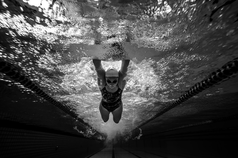 Camilla Hylleberg Photography