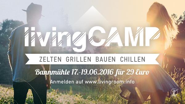 livingcamp2016