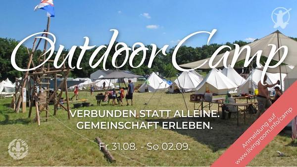 camp2018slide
