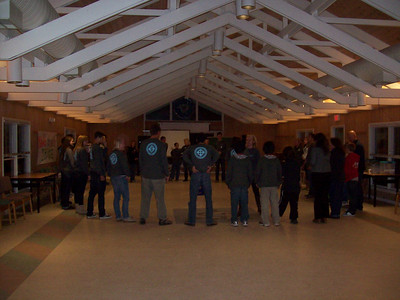 Fall Conference 2010