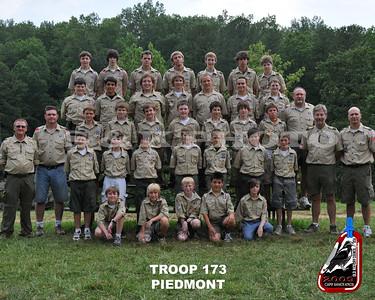 TROOP 173