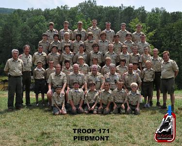 TROOP 171