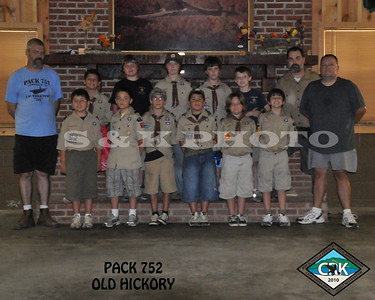 Pack 752
