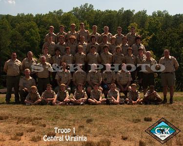 troop 1