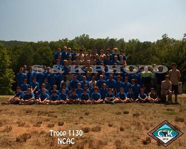 troop 1131