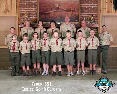 troop 351