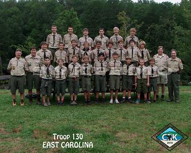 Troop 130