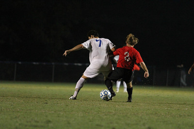BartonCollegeSoccer-5