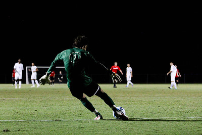 BartonCollegeSoccer-3
