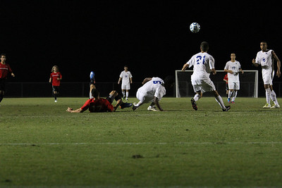 BartonCollegeSoccer-4