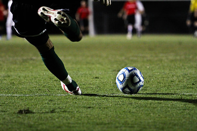 BartonCollegeSoccer-2