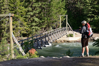 fifth bridge