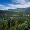 Cranbrook, British Columbia, Canada
