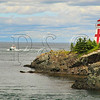CAN NB WELSHPOOL CAMPOBELLO ISLAND EAST QUODDY LIGHTHOUSE TOUR BOAT JUNEAA_MG_6360MMW