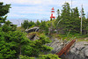 CAN NB WELSHPOOL CAMPOBELLO ISLAND EAST QUODDY LIGHTHOUSE JUNEAA_MG_5032MMW