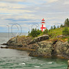 CAN NB WELSHPOOL CAMPOBELLO ISLAND EAST QUODDY LIGHTHOUSE JUNEAA_MG_6158bMMW